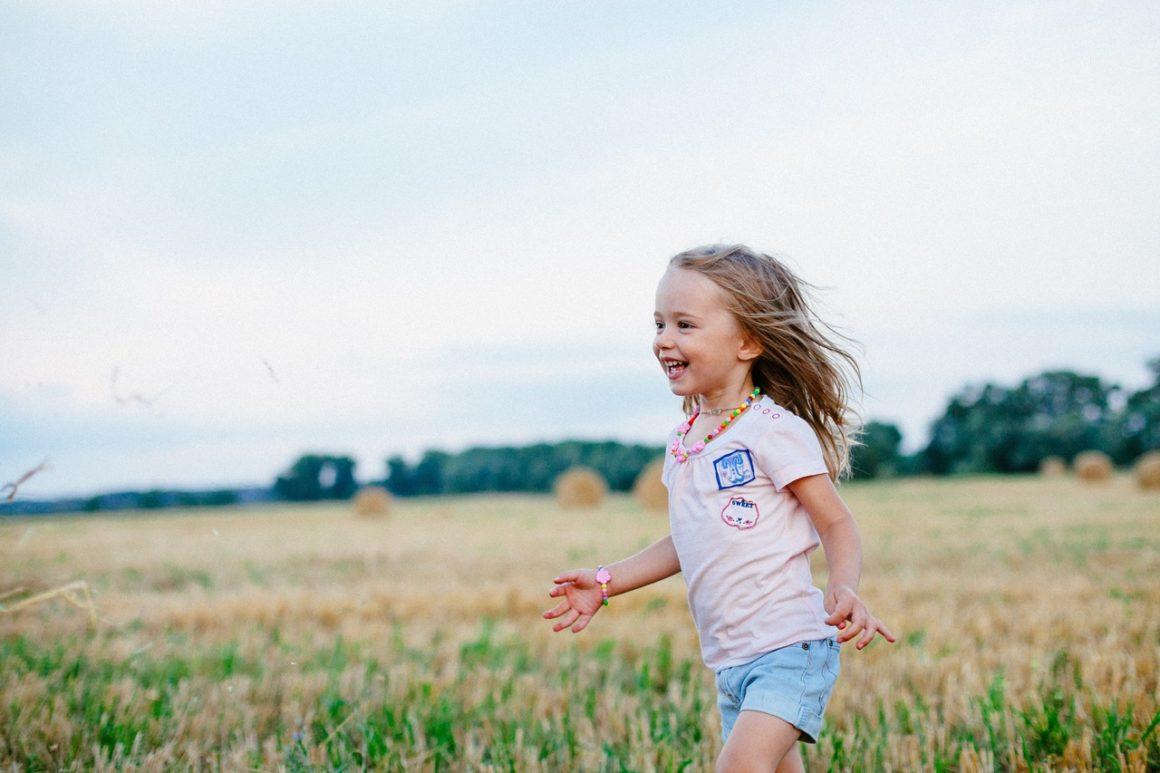 Καθημερινές συνήθειες που πρέπει να προσέξει κάθε γονιός για τα παιδιά του